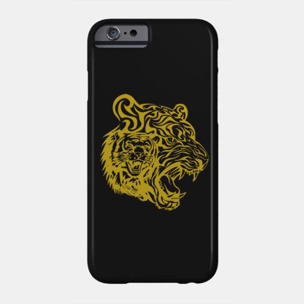 GT Phone Case