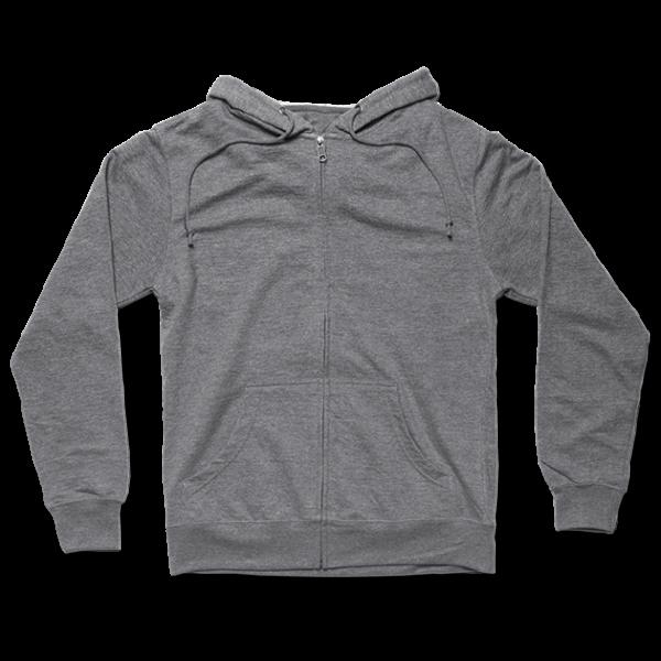 lightweight-zip-hoodie-front-vintage_heather